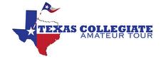 Golfstat - Your College Golf Source Golfstat